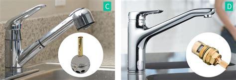 riparazione rubinetto come aggiustare un rubinetto perde