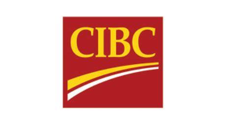 Japanese Canadian Cultural Centre - Sponsors