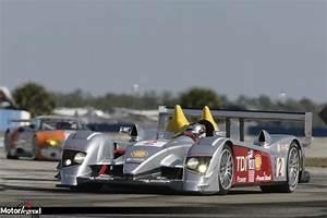 Actualite Le Mans : le mans les dix voitures de l gende actualit automobile motorlegend ~ Medecine-chirurgie-esthetiques.com Avis de Voitures