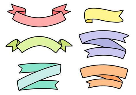 free clipart downloads free banner vector free vector stock
