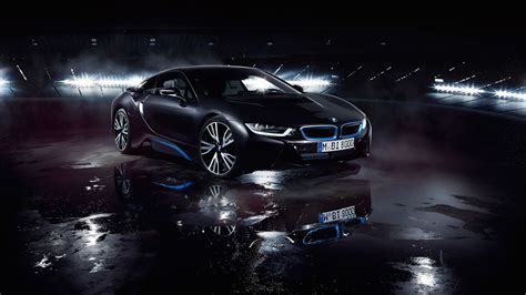 Bmw I8 Coupe 4k Wallpapers by Bmw I8 Hd Wallpapers Top Free Bmw I8 Hd Backgrounds
