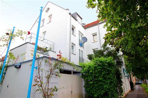 Wohnung Verkaufen Stuttgart by Wohnungsverkauf In Esslingen Sb Immobilien Stuttgart