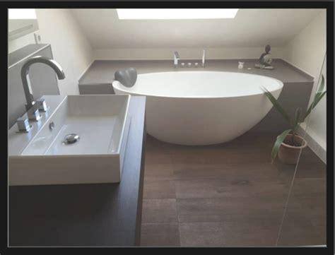 Schränke Für Badewanne Unter Dachschräge