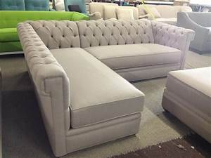 20 best west elm sectional sofa sofa ideas With west elm sectional sofa leather