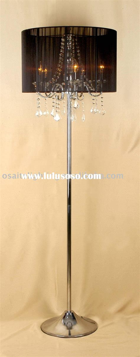 crystal floor l sale floor l crystal floor l crystal manufacturers in