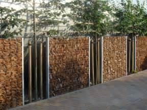 Clotures De Jardin Pas Cher by Design Jardins Paysagiste Concepteur Brise Vues Originaux