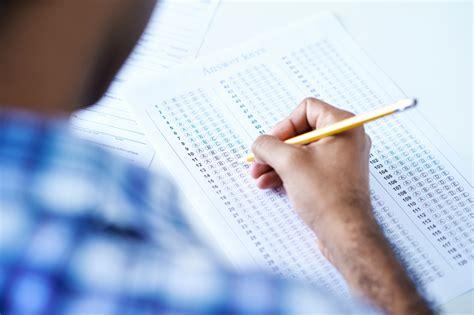 Test D Ingresso Ostetricia - test ingresso 2016 guida al numero chiuso