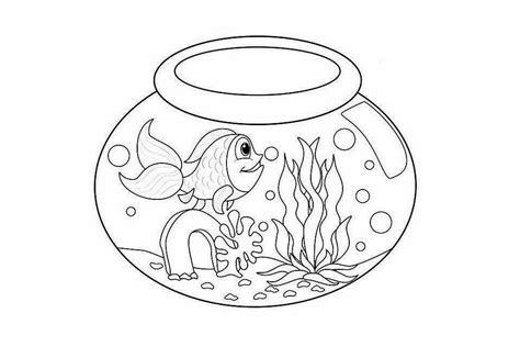 empty jar drawing  getdrawings