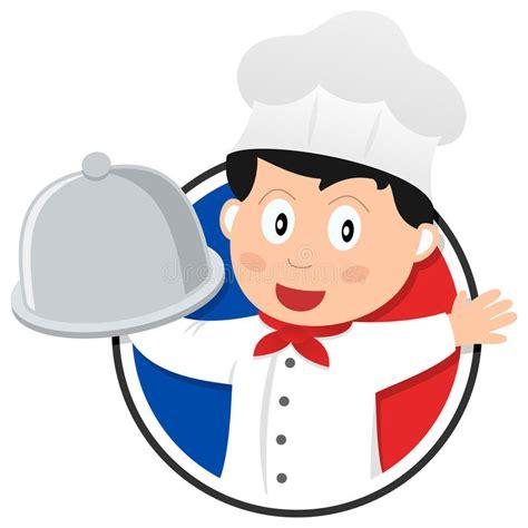 logo chef de cuisine cuisine chef logo stock vector illustration of
