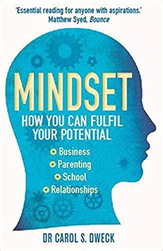 change  mind  success   business  community