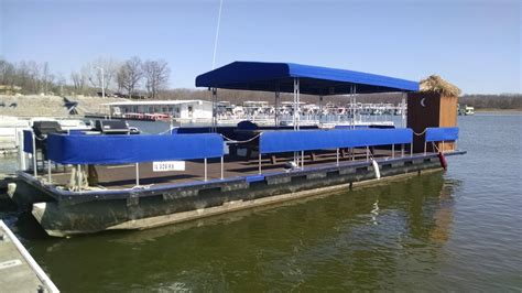Lake Shelbyville Pontoon Rental by Barge Lithia Springs Marina Lake Shelbyville
