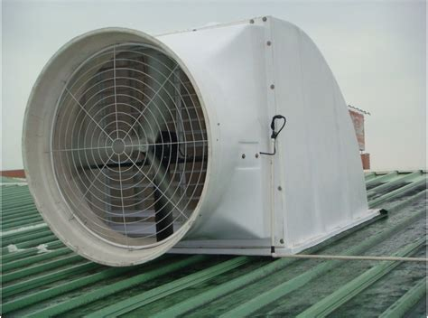 Industrial Roof Exhaust Fan Www Imgkid Com The Image