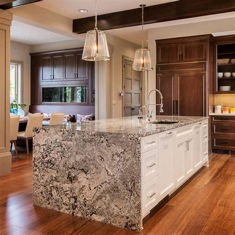 kitchen countertop ideas people