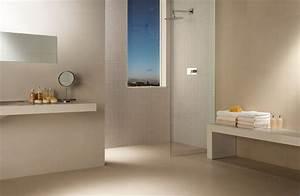 Carrelage Antidérapant Douche : carrelage pour douche caract ristiques et crit res de ~ Premium-room.com Idées de Décoration