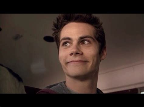 dylan o brien funny dylan o brien funny moments part 1 youtube