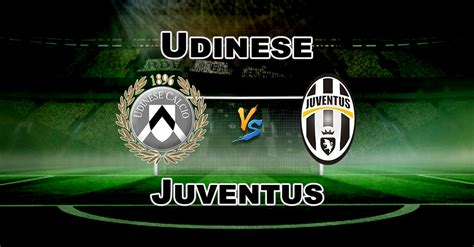 UDI vs JUV Series A 2019-20 Live Stream | Udinese vs ...