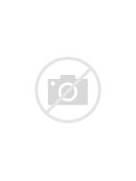 Zoey 101- HuffPost TV ...