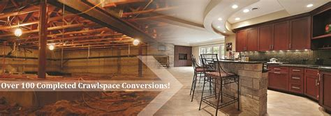 Crawlspaces 2 Basements Crawlspaces 2 Basements. Green Ornaments For Living Room. Design Of Living Room For Small Spaces. How To Protect Dining Room Table. Interior Decoration For Small Living Room. Bookcase Cabinets Living Room. Sait Dining Room. Dining Room Decorating Tips. Dark Gray Couch Living Room Ideas