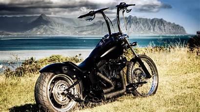 Chopper Custom Wallpapers Cave Windows Wallpapertag