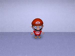TMK The Games Wii Animal Crossing City Folk