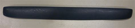 1979 Ford Dash Pad by 1973 1979 Ford Bronco And F Series Truck Dash Pad
