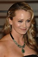 35 Hot Pictures Of Christine Taylor Which Will Make You ...