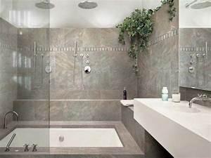 Große Fliesen Kleines Bad : kleines bad fliesen 58 praktische ideen f r ihr zuhause ~ Sanjose-hotels-ca.com Haus und Dekorationen