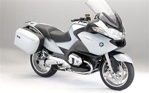 Bmw R 1200 Rt Backgrounds by Bmw R1200rt Side View Hd Desktop Wallpaper Widescreen