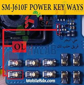 Iphone 4s Home Key Ways