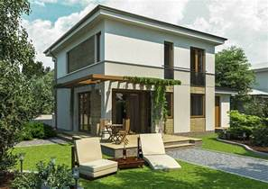 Small Two Storey House Photo by Small Two Story House Plans Open Homes Houz Buzz