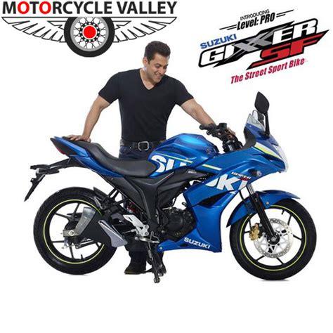 suzuki motorcycle price in bangladesh 2017