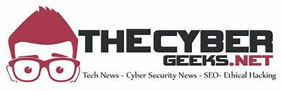 Zuckerberg Cyber Geeks Hacking Security Technology