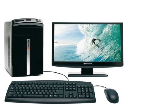 ordinateur de bureau windows 7 pro pc bureau meilleur prix 28 images ordinateur i5 le top