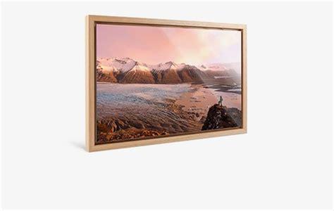 Mit Rahmen Bestellen by Gerahmte Bilder Ihr Foto Mit Edlem Rahmen Bestellen