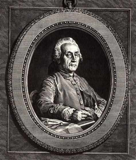 bureau suresnes jean rodolphe perronet 1708 1794 structurae