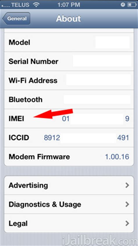 find iphone with phone number how to find imei or meid number of your apple iphone