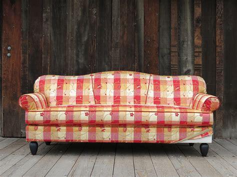 plaid sofas for sale plaid sofa and loveseat thesofa