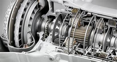 Transmission Automatic System Important Things Driving Gear