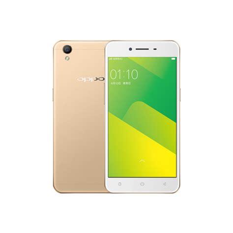 oppo  lte specifications oppo  smartphone buy oppo
