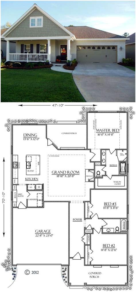 most popular floor plans most popular single house plans house plans luxamcc