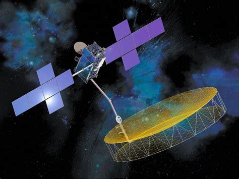 Investigation into upper stage glitch delays next Proton ...