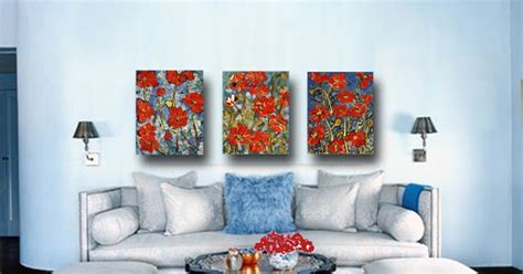 art blog  creative living color  world  bright