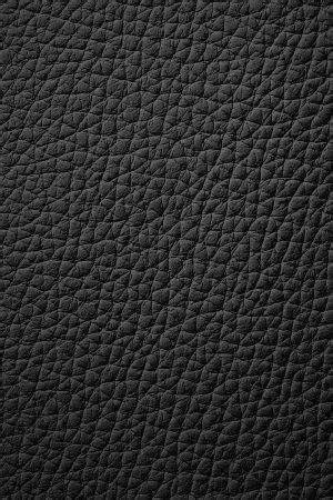 blackberry key wallpapers hd