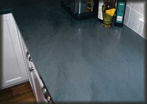 Bluestone Countertops by Blue Countertops Pictures To Pin On