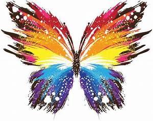 Schmetterling Am Kinderbett : von der raupe zum schmetterling laya commenda ~ Lizthompson.info Haus und Dekorationen
