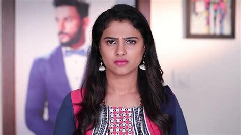 telugu actress kavitha age kavitha gowda wiki biography age bigg boss movies