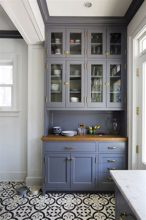 cabinets design for kitchen 3722 best kitchens images on 5073