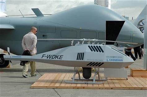 drone design talarion vtol future drones futuristicnewsco military futuristicnewsco