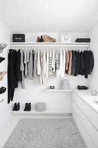 Magic Cleaning Kleidung Falten : kleidung falten nach marie kondo wohn design ~ Orissabook.com Haus und Dekorationen