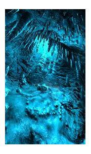 Cave Wallpaper HD (68+ images)